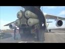 Syria sở hữu thêm Rồng lửa S-400