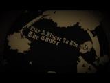 CANDLEMASS - House of Doom (Official Lyric Video)