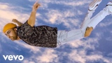 SonReal - Parachute (Official Video)