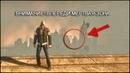 НОВОЕ МЕСТО В PROTOTYPE 2 - НАЙДЕНО НОВОЕ МЕСТО В МЕРТВОЙ ЗОНЕ! [Секретная локация]