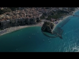 Tropea 2017 - Calabria - 4K DJI Mavic Pro