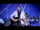 O'ktam Kamalov - Salom Chimkent Уктам Камалов - Салом Чимкент (concert version 2018)