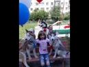 Video_slide2018_07_31_18_13_04.mp4