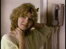 Сумеречная зона сериал 1985 1989 Немного покоя и тишины 1 сезон 1 серия Б