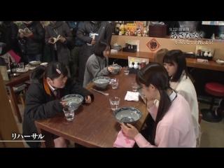 Asahinagu - Nogizaka46 (Bonus Content Part 1)