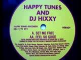 2170.04 A happy tunes
