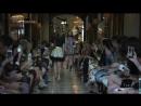 Miu Miu - Cruise 2019 by Miuccia Prada - Full Fashion Show - Exclusive