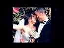 свадьба Ойкю и Джана
