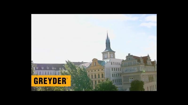 Greyder 2017-2018 Sonbahar_Kış Koleksiyonu