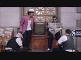 Mark Ronson &amp Bruno Mars