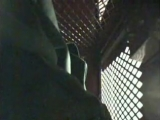 скрытая камера в мужской раздевалке