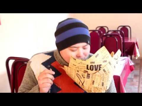 Жаны жылдыз астында Фруктовый Букет сатып акча тап | Бизнес в Кыргызстане