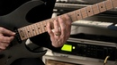 Combining Hybrid Picking and Legato