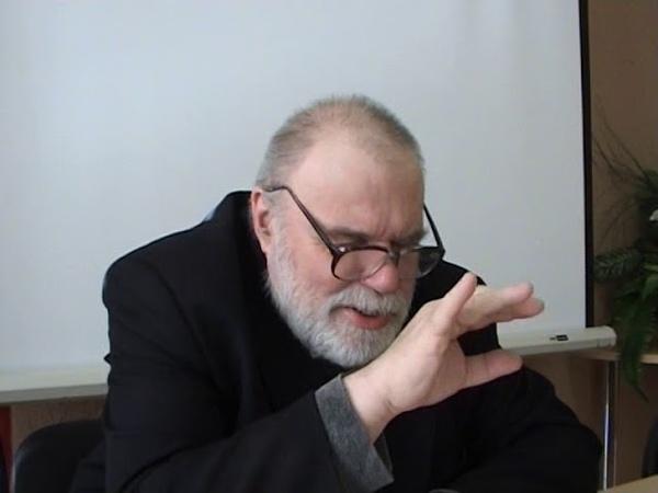 Философия науки Логико философский трактат 1из2 смотреть онлайн без регистрации