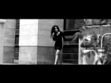 SenchoXudo (RedLight) feat Nazo BravoNarek - No Lie