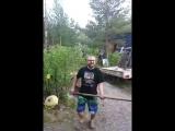 Андрей Егоров - Live