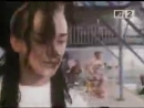 Boy George The Culture Club - Do You Really Want To Hurt Me