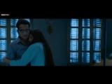 Pari trailer 2018 movie TOTV