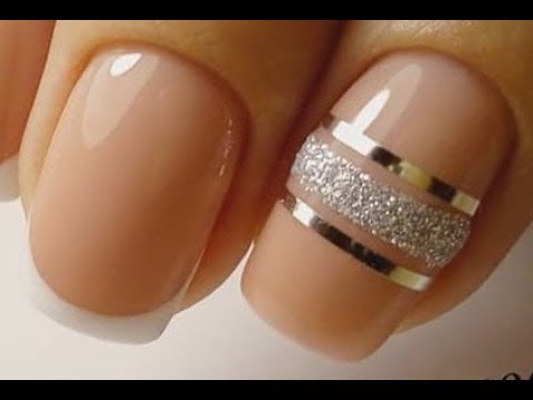 15 New Nail Art Tutorials | Amazing Nail Art Designs 2019 Compilation 268