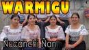 WARMIGU - Ñucanchi Ñan - OTAVALO - ECUADOR
