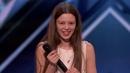 Cette candidate de America's Got Talent est la preuve qu'il ne faut pas se fier aux apparences