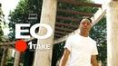 EO 🔴 1Take Naija to London @MixtapeMadness
