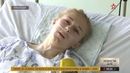 Скворцова уточнила данные о состоянии пострадавших при взрыве в Керчи