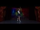 Рианна_Rihanna_Приватный танец