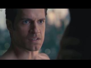 Когда Супермена взяли на роль Ведьмака