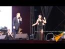Лев Лещенко - Карусель (Концерт посвящённый Дню Победы! Молдова 12.05.2018)