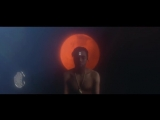 Roy Woods - Something New