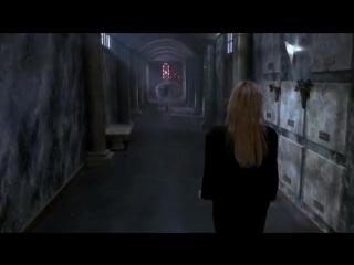 Фантазм 2 (1988)