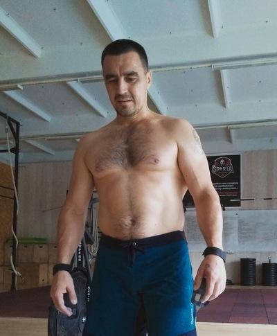 Руслан Нуркаев