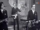 #Omega - Nem tilthatom meg 1968 (sound restored)