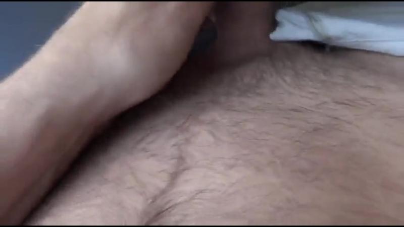 Видео Трах в анал молоденькой жены возле озера Сперма Трах