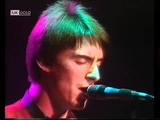 Paul Weller Live - The Whole Point Of No Return (HD)