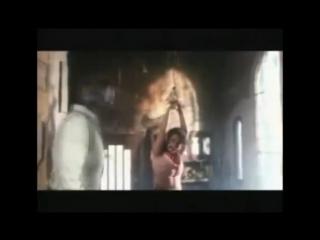 Я убил жену-лесбиянку, повесил ее на мясной крюк, и теперь у меня контракт с Диснеем на три фильма (1993)