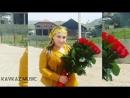 Супер Аварская песня Саида Ахмедова 2018.mp4