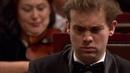Evgeni Bozhanov Concerto in E minor Op 11 final stage 2010