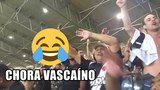 ÔÔ ÔÔ VICE DO GALO, CHORA VASCAÍNO