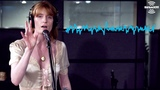 Florence + The Machine covers 'Silver Springs'