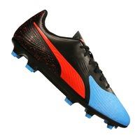 d58ce3fd Товары Exclusive Football shop (футбольная атрибутика) – 805 товаров ...