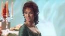 Ingeborg Hallstein An der schönen, blauen Donau Johann Strauss II