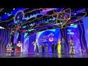 Самые яркие моменты Славянского базара Большой репортаж СТВ из фестивального Витебска