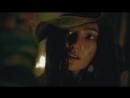 Энн Бонни - Чёрные паруса Black Sails 1 2014 - 2017 vk/girls_gangsters