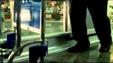 Терминал (The Terminal), 2004 - русский трейлер