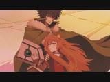 [ED 1] Tate no Yuusha no Nariagari | The Rising of the Shield Hero | Восхождение героя щита
