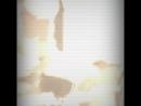 👫 ГРУППА ПРОДЛЕННОГО ДНЯ КОМНАТА ШКОЛЬНИКА : 🎆СЕРЕБРЯНОЕ ШОУ 🎆 НА ВЫПУСКНОЙ ДЛЯ НАШИХ ПЕРВОКЛАШЕК - ВЗРЫВ ЭМОЦИЙ И ПОЗИТИВА! ИН
