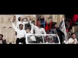 Салах Пепси реклама ЧМ18. Лада калинка