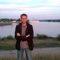 Александр Поморанов